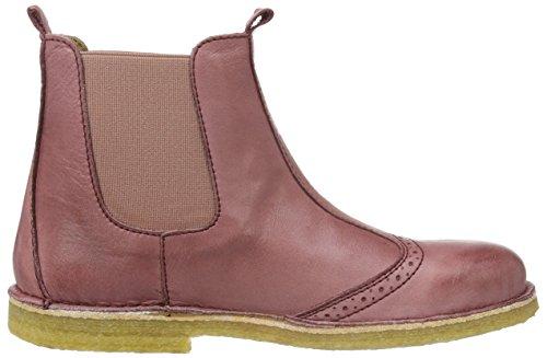 Bisgaard Boot 50203216, Unisex enfant Rose (700 Rose)