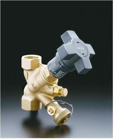 oventrop-1060204-strangregulierventil-hydrocontrol-vtr-pn-25-rotguss-2-messventile-dn-15-1-2-ig