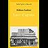 Luce d'agosto (Opere di William Faulkner)