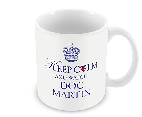keep-calm-mug-and-watch-doc-martin