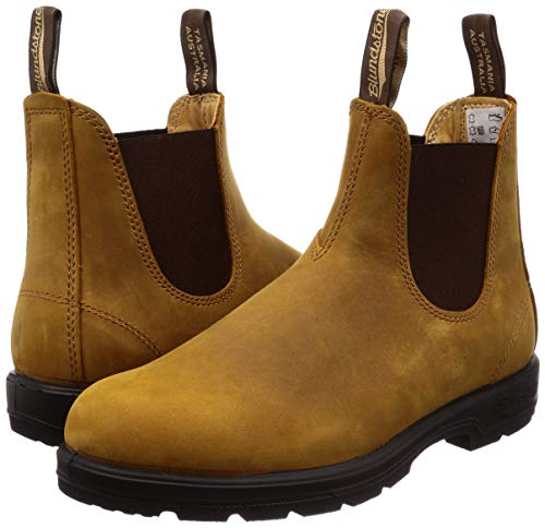Classic ComfortScarpe Blundstone Classic Unisex Unisex Blundstone ComfortScarpe N0Oyv8mnw