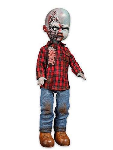 Living Dead Dolls 95076 Figura de acción