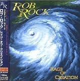 Rage of Creation +1