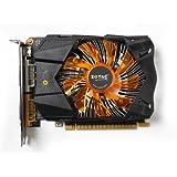 ZOTAC GeForce GTX 750TI 2048MB DDR5 128bit PCI-E D