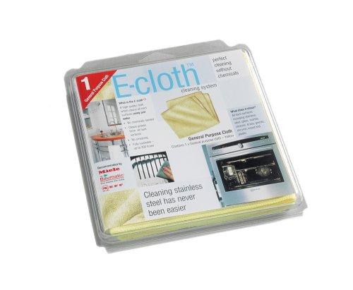 e-cloth-single-general-purpose-cloth-green
