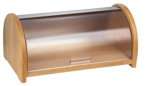 emsa-scandic-panera-de-haya-y-cromo-44-cm