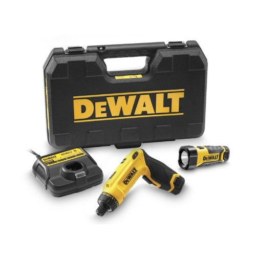 dewalt-dcf680g2f-atornillador-ajustable-de-bateria-72-v-1-ah-ion-de-litio