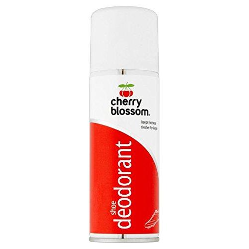 cherry-blossom-shoes-boot-trainer-freshener-deodorant-fresh-anti-bacterial-spray