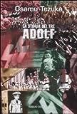La storia dei tre Adolf: 1