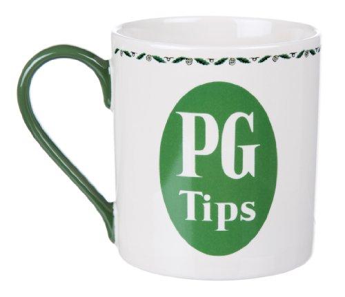 pg-tips-mug