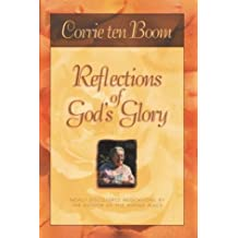 Reflections of God's Glory: Newly Discovered Meditations
