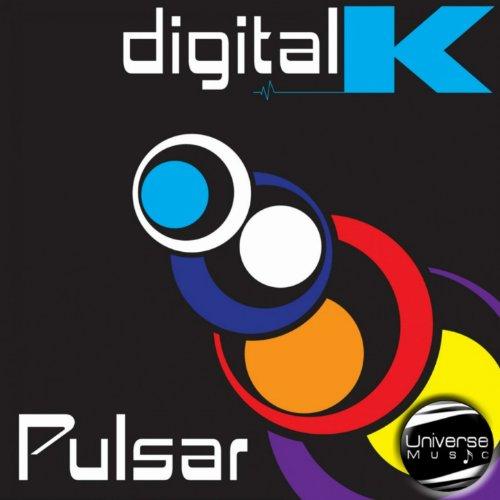 how to buy digital music on amazon