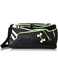 b0eb59db259d Under Armour Gym Bags  Buy Under Armour Gym Bags online at best ...