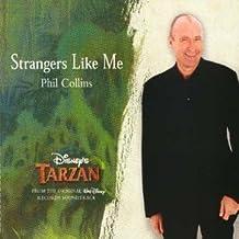 Strangers Like Me