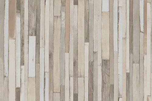 Parquet laminado MEGAFLOOR M1 Century Wood MF4613 - Lamas por caja 10 - m2 por caja 2,48