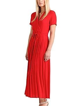 223ad21a04 Sponsorizzato]StyleDome Donna | Shopping Italia Stile ItStile.com