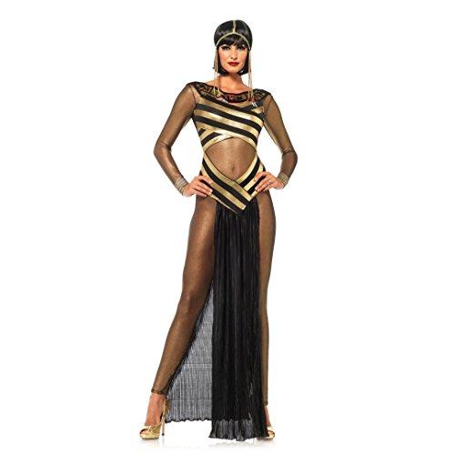 Niedliche Kostüm Zombie - LLY Europa Spiel Halloween Kleid sexy transparente Kleidung Bühnenkostüme Cosplay