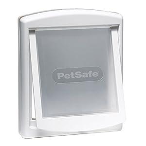 PetSafe Staywell 2-Wege-Haustierklappe