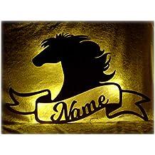 Suchergebnis Auf Amazon De Fur Pferde Geschenke Fur Erwachsene