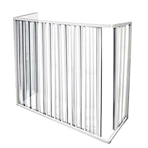 dianhydro-box-vasca-soffietto-3-lati-riducibile-mod-sofie-lux-cm-70-x-170-x-70