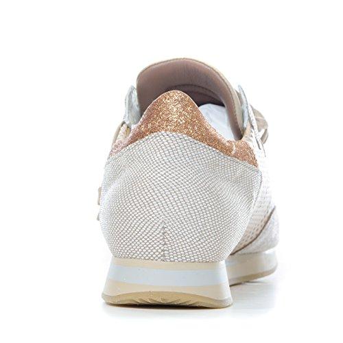 Philippe Model , Baskets pour femme VP14