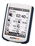 Dispositivo GPS navigation Xplova G 5 DE