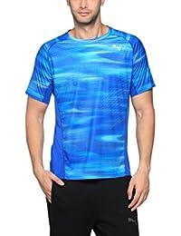 Puma graphic S/S Tee T-shirt