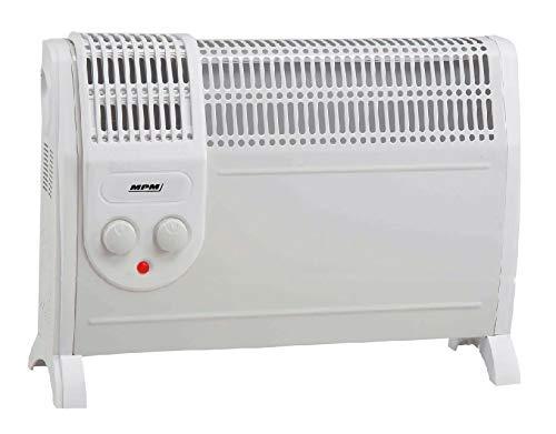 MPM Radiador Convector MUG-07