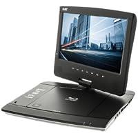 D-Jix PVS 1007-20BR Lettore + Registratore DVD - Trova i prezzi più bassi su tvhomecinemaprezzi.eu