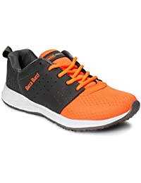 Bacca Bucci Men's Running Shoes