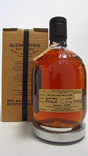 glenrothes-single-speyside-malt-limited-release-1974-29-year-old-whisky