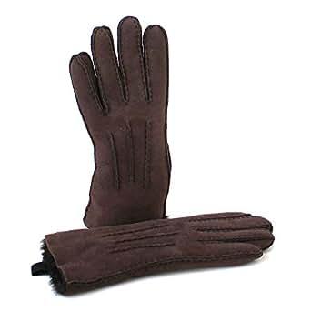 guanti ugg uomo