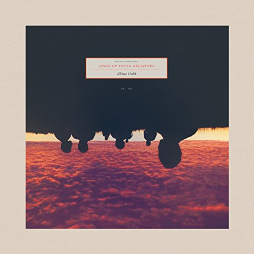 hollow talk choir of young believers mp3 download