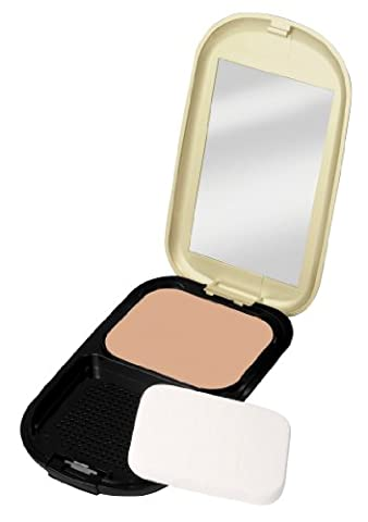 Max Factor Facefinity Compact Foundation - Sand, Number 05