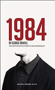1 1984