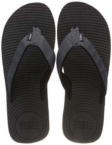 O'Neill FM Koosh Slide Sandals