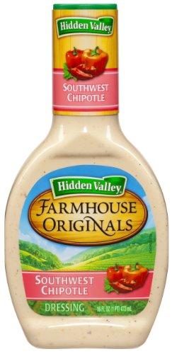 hidden-valley-farmhouse-originals-southwest-chipotle