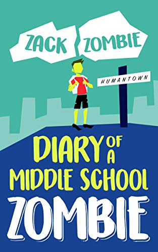 hool Zombie: No Zombie Left Behind (English Edition) ()