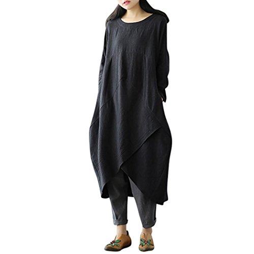 Abendmode Festlich Kleid Standesamt schwarzes Brautmode Standesamtkleid Brautkleid für...