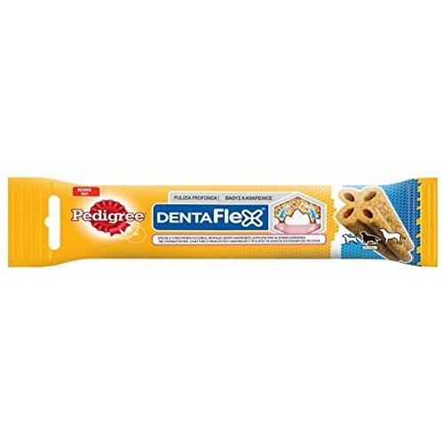 pedigree-pedigree-dentaflex-medium-snack-per-cani