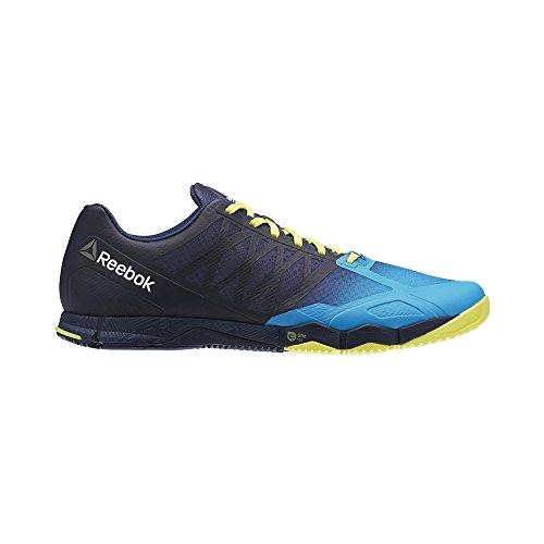 reebok-crossfit-speed-tr-entrenamiento-para-hombre-azul-amarillo
