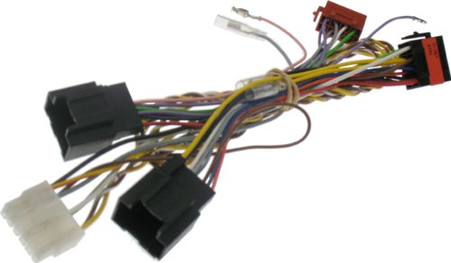 cable-set-micki-chevrolet-captiva
