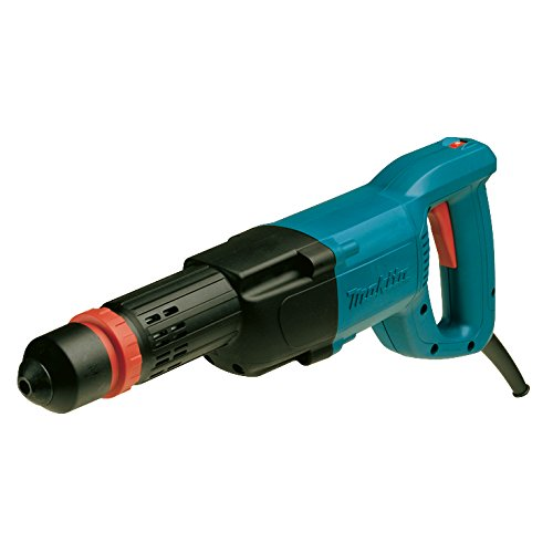 Makita HK0500 - Martillo Mini-Demoledor 3.2Kg