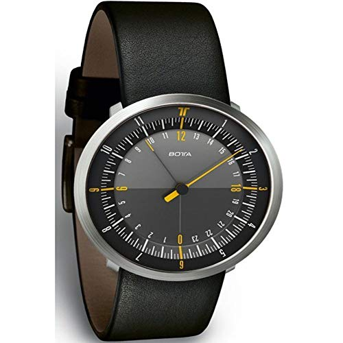 Botta Design 259010