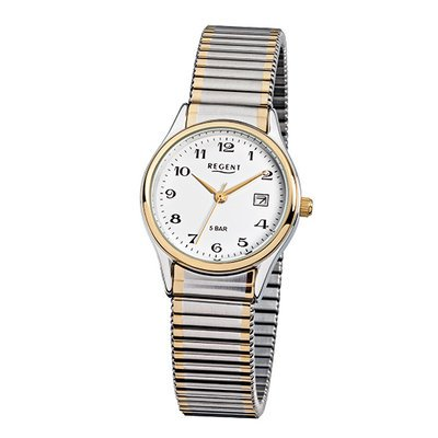 f1085-orologio-titan-bianco-argento