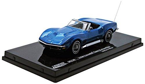vitesse-36238-vehicule-miniature-modeles-a-lechelle-chevrolet-corvette-convertible-1968-echelle-1-43