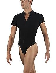 Wear Moi Condor Justaucorps Homme