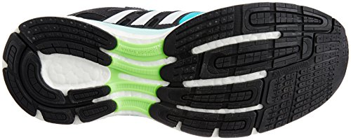 Adidas, Supernova Glide 6 W, Scarpe sportive, Donna Blue