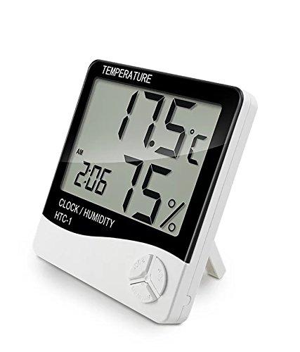 canal-meteorologica-digital-termometro-estacion-meteorologica-inalambrica-reloj-termometro-de-interi