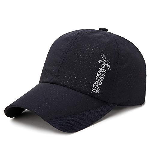 kyprx Außensonnenschutzkappe 1-6 blau